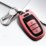 Case For Audi Tpu Car Key - Get Yours Here