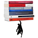 Bookend Superman - Get Yours Here