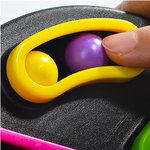 Magic spin bead Educational toys - Get Yours Here