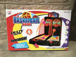 Finger basketball game toy Desktop interactive game - Get Yours Here