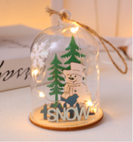 buy 4 free shipping Christmas light hanging drop - Get Yours Here