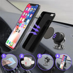 Hasakey Design™ Crazy Hat Doll Alloy Phone Holder - Get Yours Here