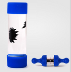 Funny Science Ferrofluid Toy Stress Relief Toys - Get Yours Here