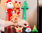 Plush  Wristband Toy & Decorations - Get Yours Here