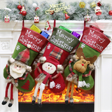 Christmas stocking - Get Yours Here