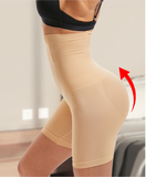 Women Shapewear Slim body shaper Slimming waist trainer Belt - Get Yours Here