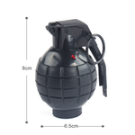 Simulation Grenade Toy (Clear inventory price)