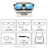 5-IN-1 Magnetic Glasses - Get Yours Here