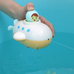 40%OFF-Swimming Water Submarine Baby Bath Toys - Get Yours Here