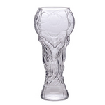 World Cup High-Borosilicate Glass - Get Yours Here
