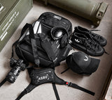 ASRV  Waterproof function Chest Pack (Free Shipping)