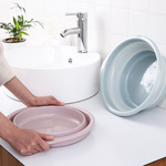 40%OFF-Multi-Purpose Collapsible Wash Basin - Get Yours Here