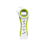 40%OFF-5 in 1 Opener Multi Function Opener Kitchen Tool - Get Yours Here