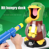 40%OFF-Hit me duck shooting toy - Get Yours Here