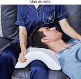 Lovers Arm Numb-Proof Napping Pillow-buy 2 free shipping - Get Yours Here