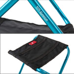 Pocket folding stool - Get Yours Here