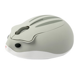 40%OFF-2.4GHz Wireless Mouse - Get Yours Here