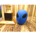 Alien Draadloze Bluetooth Speaker - Get Yours Here
