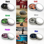 Magnetic Putty Slime(BUY 4 FREE SHIPPING)