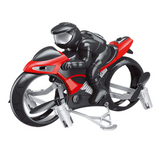 Motorcycle RC Drone - Get Yours Here