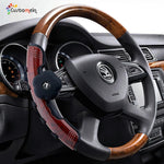 Steering Wheel Booster - Get Yours Here
