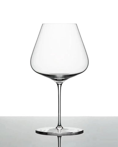 Burgundy Wine Glass-buy 2 free shipping - Get Yours Here