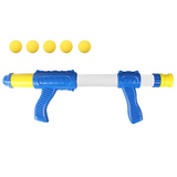 40%OFF-Hit me duck shooting toy