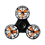 40%OFF- Flying Fidget Spinner drone - Get Yours Here