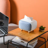 Creative Imitation Radio Tissue Box - Get Yours Here