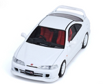 Honda DC2 - Get Yours Here