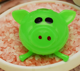 🐖Jello Pig-anti stress🐖 - Get Yours Here