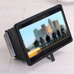 Portable Universal Screen Amplifier - Get Yours Here