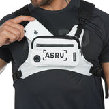 ASRV  Waterproof function Chest Pack (Free Shipping) - Get Yours Here