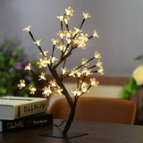 🌸Cherry Blossom Bonsai Light🌸 - Get Yours Here