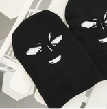 ONE PUNCH BEANIE(BUY 3 FOR FREE SHIPPING) - Get Yours Here