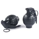 Simulation Grenade Toy (Clear inventory price) - Get Yours Here