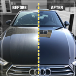Car Coating Spray - Get Yours Here