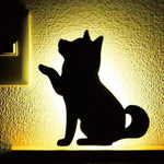 40%OFF-Night Lighting Baby Kids Cute Cat Sleep Lamps - Get Yours Here