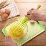 Twist Whisk 2 in 1 Egg Beaters - Get Yours Here