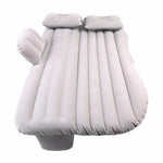 Car Seat Travel Mattress With Pillows - Get Yours Here