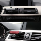 Vehicle Mobile Phone Stabilizer - Get Yours Here