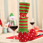 Chair&Table Leg Socks--🎅Christmas Decoration - Get Yours Here