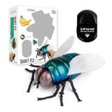40%OFF-Infrared RC animal Insect Toys - Get Yours Here