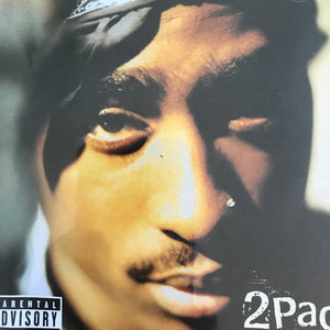2 Pac - Greatest Hits