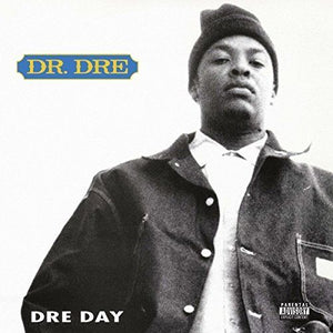 Dr Dre - Dre Day