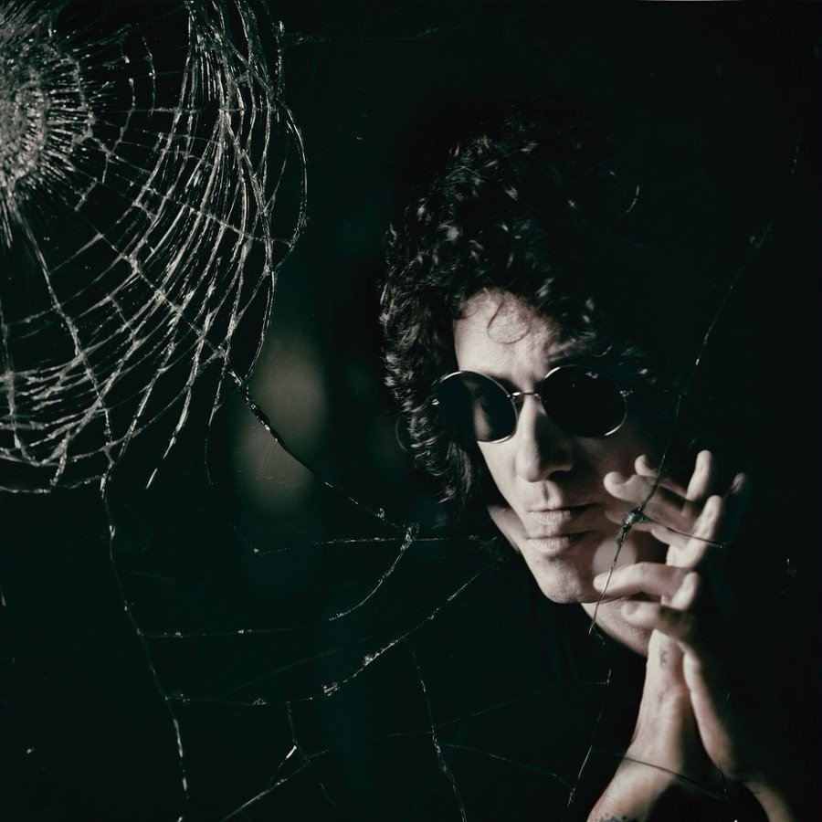 Enrique Bunbury - Posible
