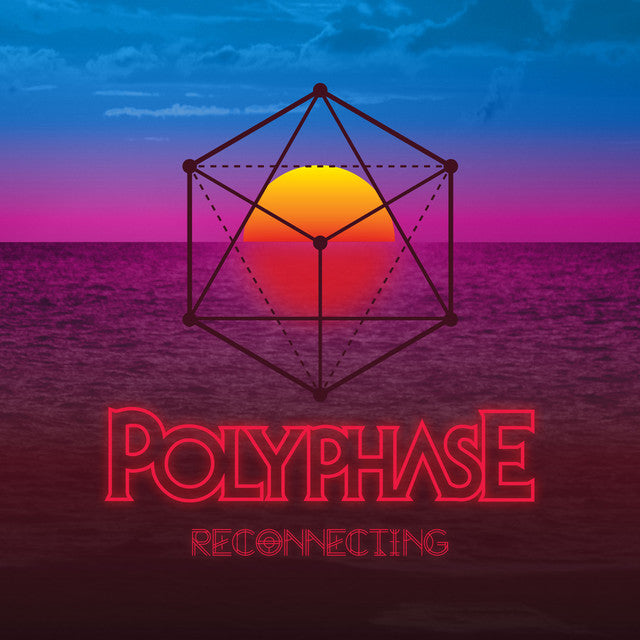 Polyphase - Reconnecting
