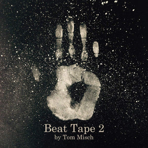 Tom Misch - Beat Tape 2