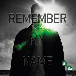 Soundtrack - Breaking Bad Music From The Original Series