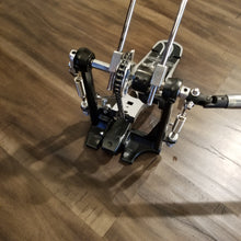 Load image into Gallery viewer, GIBRALTAR 5611 DOUBLE BASS DRUM PEDAL